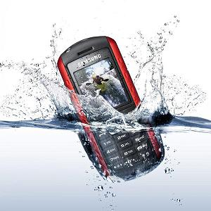 Mobile_Phone__Water