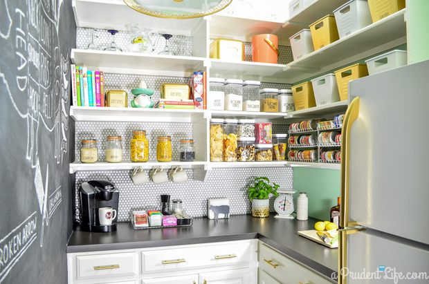 pantry-makeover-after-de