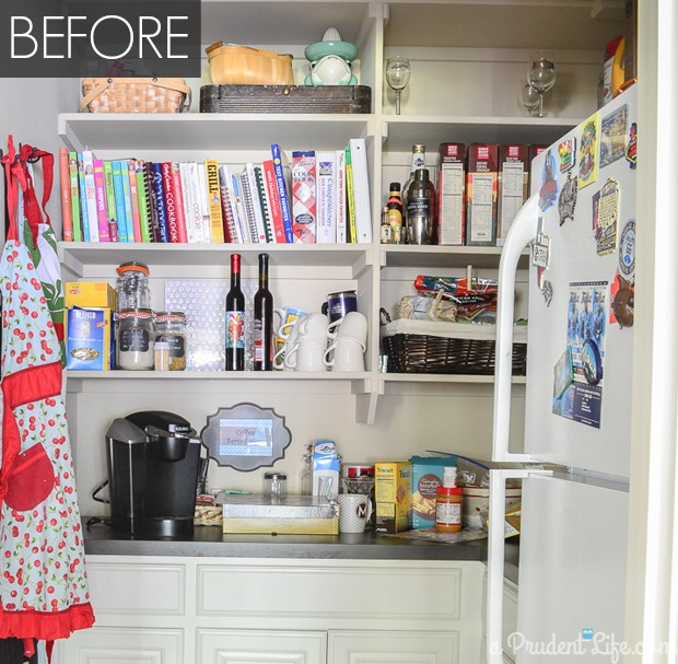 pantry-makeover-before-de