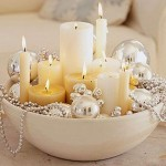 refined-gold-and-white-christmas-decor-ideas-8
